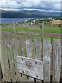 NN0972 : Fort William: Blarmachfoldach viewpoint by Chris Downer
