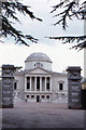 TQ2177 : Chiswick House by Christopher Hilton
