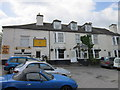 SX4371 : The Cornish Inn on Fore Street, Gunnislake by Ian S
