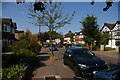 TQ3866 : Ravenswood Avenue, West Wickham by Christopher Hilton