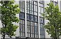 J3374 : The Metropole Building, Belfast (2013-7) by Albert Bridge