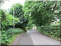 SJ9148 : Eaves Lane, Abbey Hulton by David Weston