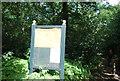TQ4569 : Chislehurst Common by N Chadwick