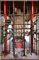 SW9456 : Parkandillick Beam Engine : Week 41