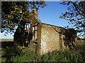 TQ9367 : Elmley School by Chris Whippet