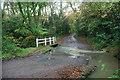 TQ4030 : Stumblewood Common Ford by John Walton