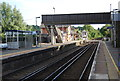 TQ7323 : Robertsbridge Station by N Chadwick