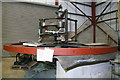 SE5207 : Markham Grange Steam Museum - No difficulty baffles great zeal by Chris Allen