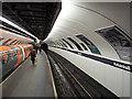 NS5666 : Kelvinhall subway station : Week 6