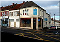 ST6071 : Curry House, Bristol by Jaggery