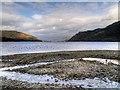 NY3818 : Ullswater by David Dixon