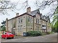 TA0731 : Cottingham Road, Kingston upon Hull by Bernard Sharp