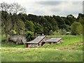 SJ7582 : Pumping House and Mill Pond, Tatton Park by David Dixon