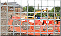 "J3374 : Block ""A"", University of Ulster site, Belfast  (June 2014) by Albert Bridge"