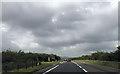 SX0970 : Approaching Cardinham turning by John Firth