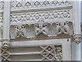 SU6491 : Ewelme Church, Alice de la Pole's tomb by Alan Murray-Rust