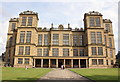 SK4663 : Hardwick Hall by Jeff Buck