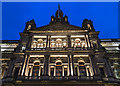NS5965 : City Chambers, Glasgow : Week 50