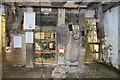 TF0700 : Sacrewell Mill, Thornhaugh by Chris Allen