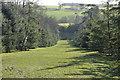 TQ6039 : Dunorlan Park by N Chadwick