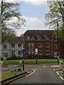 SP0880 : Chinn Brook Road Approaching Yardley Wood Road Birmingham by Roy Hughes