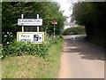 TL0618 : Mancroft Road by Gary Fellows