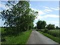 TL2067 : Leaden's Lane by JThomas