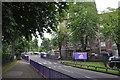 SP0481 : Birmingham : Cadbury World Entrance by Lewis Clarke