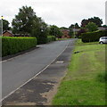 SM9800 : Southlands, Pembroke by Jaggery
