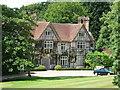 TQ7029 : Pashley Manor Gardens : Week 30