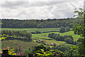 SX1065 : Cornwall : Countryside Scenery by Lewis Clarke