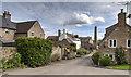 SO7607 : Fromebridge Mill : Week 35