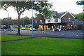 SD7206 : Costcutter supermarket on Campbell Street by Bill Boaden