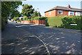 SD6605 : Waters Nook Road by Bill Boaden