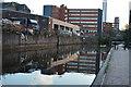 SP0687 : Birmingham & Fazeley Canal by N Chadwick