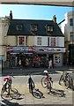 TQ3004 : 40-40a, North Street, Brighton : Week 38