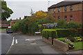 SP0182 : Ilmington Road, Weoley Castle by Stephen McKay