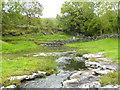 R3199 : Holy well, Glencolumbkille by Gordon Hatton
