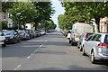 TQ2605 : St Leonard's Rd by N Chadwick