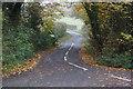 SJ7274 : Cheadle Lane, Plumley by Anthony O'Neil