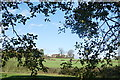 SE3104 : Saville Hall Farm by Graham Hogg