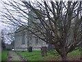SP4779 : All Saints Church by Tim Glover