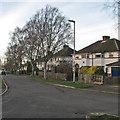 TL4262 : Girton: Woodlands Park by John Sutton