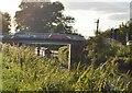 SU5266 : Bridge at Thatcham by N Chadwick