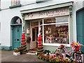 H8583 : Cottage Rose, Moneymore : Week 51