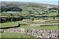 SE0497 : Swaledale summer evening by Bill Harrison