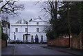 SP0684 : Carpenter Road, Edgbaston by Stephen McKay
