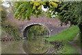 SU3067 : Bridge No.90 by N Chadwick