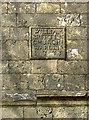 ST7069 : Britten's memorial by Neil Owen