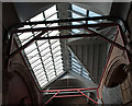 NM8530 : Cathedral Church of St John the Divine, Oban - (40) by TheTurfBurner